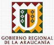 PULSE AQUI Enlace al Gobierno Regional  Novena Region de la Araucania