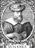 Ibn Sina  Avicena 980 1037  filosofo y medico