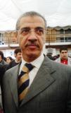 Abdelhadi Boucetta Excelentisimo embajador del Reino de Marruecos en la Republica de Chile