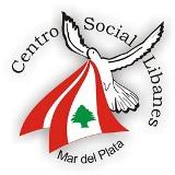Centro Social Libanés ,  Mar del Plata Argentina Raices Libanesas