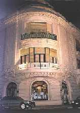 Club Sirio de Buenos Aires,  Argentina