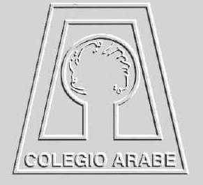 Pulse la imágen para ingresar al sitio web del Colegio Arabe