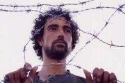Ayman Abu Alzulof   Soliman   La ultima Luna, pelicula de Miguel Littin