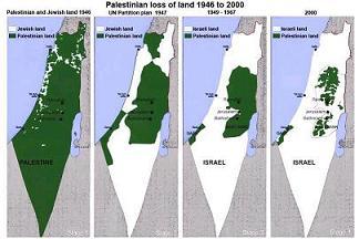 Palestina desde su particion   pulse aqui, presse here